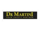 Dr.Martini