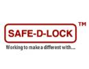 Safe D-Lock