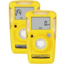 BW Clip Series Gas Detectors