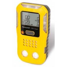 BW™ Clip4 Multi-Gas Detector