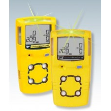 BW Gas Alert Micro Clip
