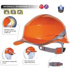 DeltaPlus BaseBall Diamond V