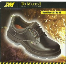 Dr.Martini DM 88 Low Cut