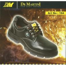 Dr.Martini DM 194 Low Cut